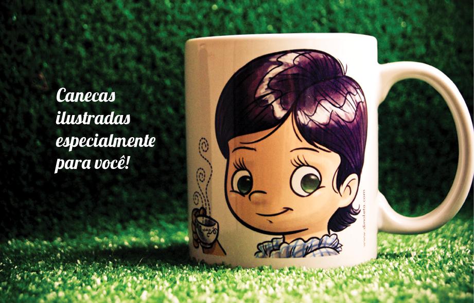 destaque_caneca