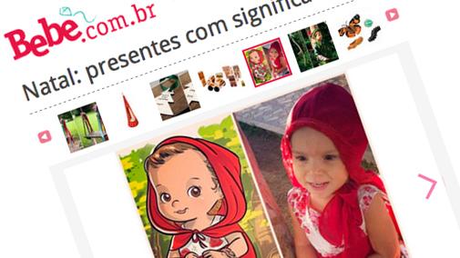 destaque_bebe