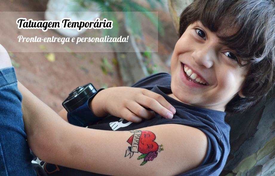 destaque_tatuagem_dinoleta