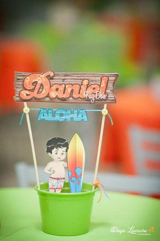 surf_ilustracao_dinoleta