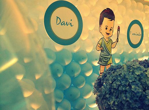 davi_dinoleta3