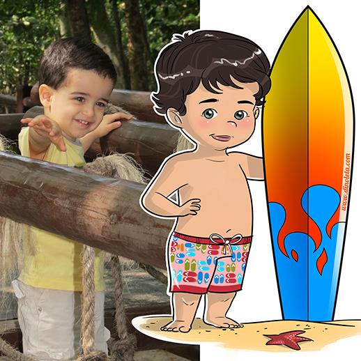surfista_ilustracao_dinoleta