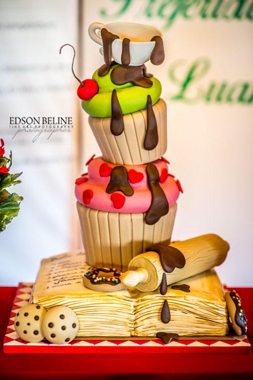 bolo_cupcake_dinoleta_chef_luana