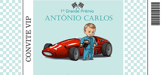 infantil_bh_dinoleta_ilustracao_convite