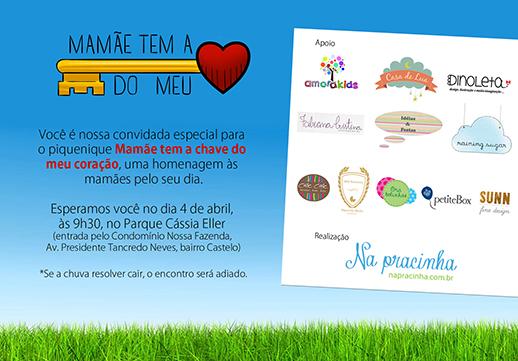 napracinha_dinoleta_piquenique