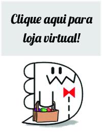 loja virtual dinoleta