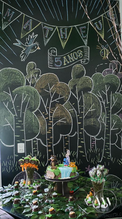 Matheus_dinoleta_ilustracao_giz_chalkboard