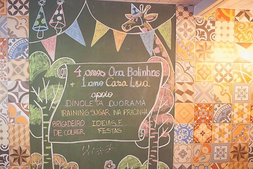 12tatuagem_dinoleta_orabolinhas