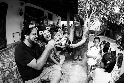 Bibi_cachinhodourados_dinoleta_festa-27