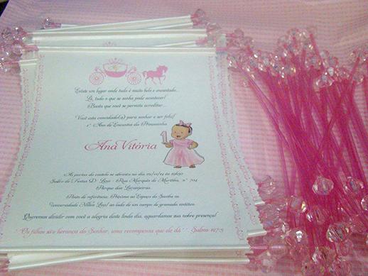 convite_pergaminho2_princesa_rosa