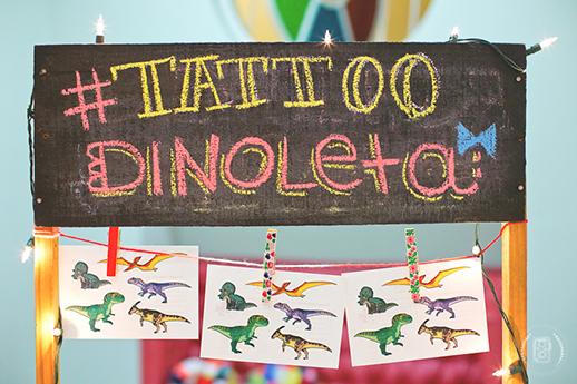 Ora Bolinhas_dinoleta_tattoo U.S.105