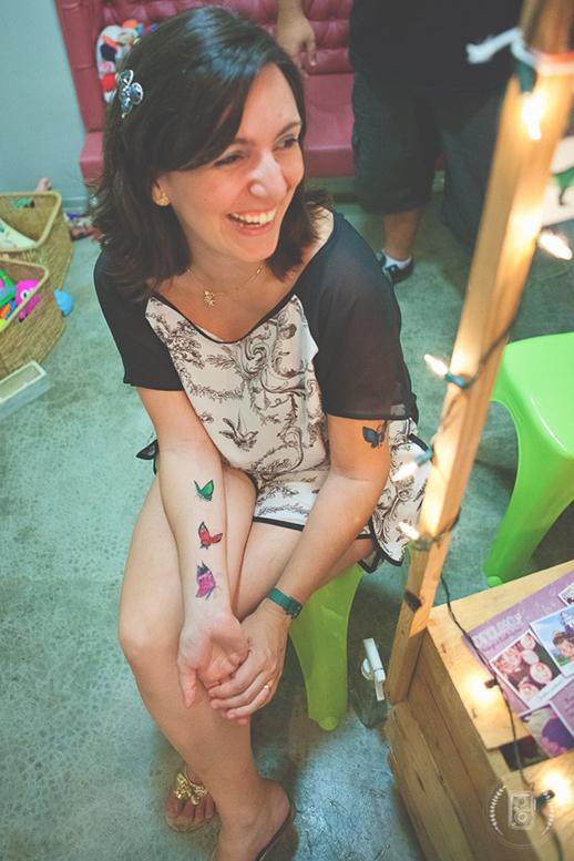 Ora Bolinhas_dinoleta_tattoo U.S.127