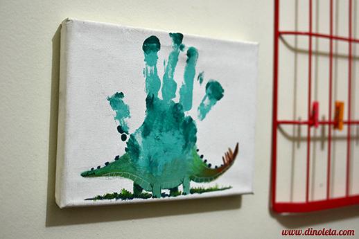 quadrinho10_footprint_borboleta_dinossauro