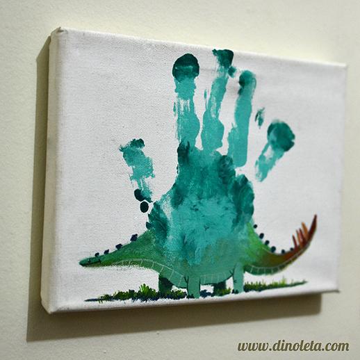 quadrinho11_footprint_borboleta_dinossauro