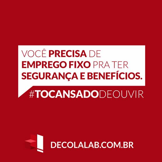 TCDO_04
