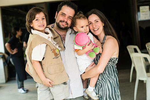 familia_dinoleta