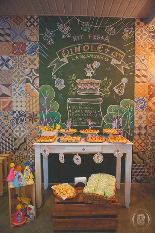Dinoleta_kit_festa_chalkboard_lousa
