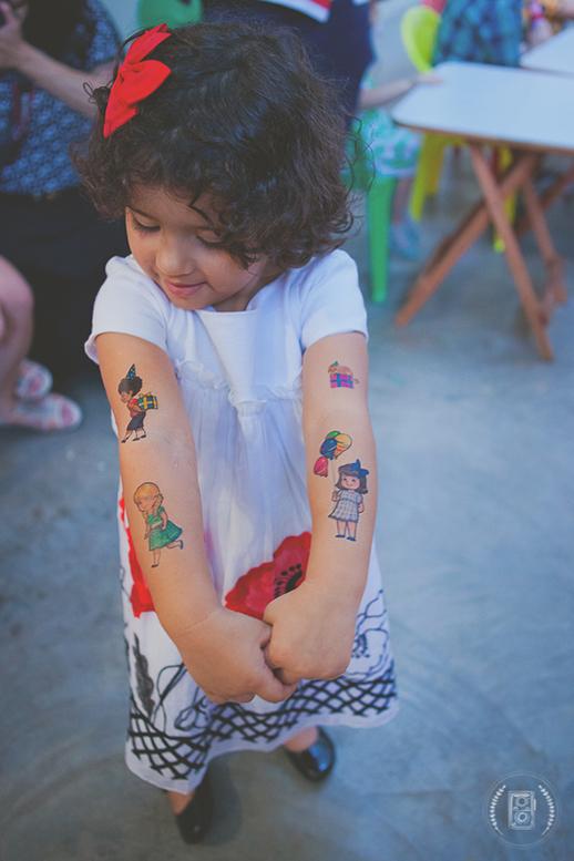 Dinoleta_kit_festa_tatuagem