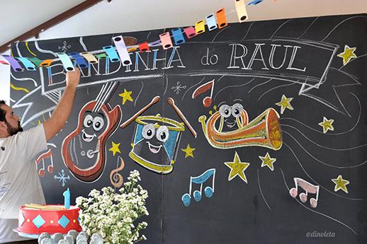 chalkboard_dinoleta3_bandinha_giz
