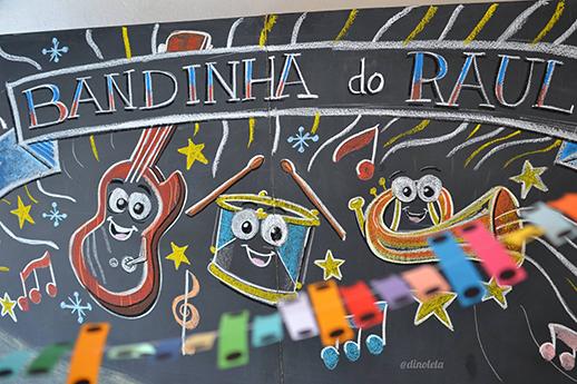 chalkboard_dinoleta4_bandinha_giz