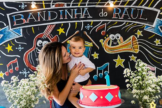 chalkboard_dinoleta_bandinha_giz